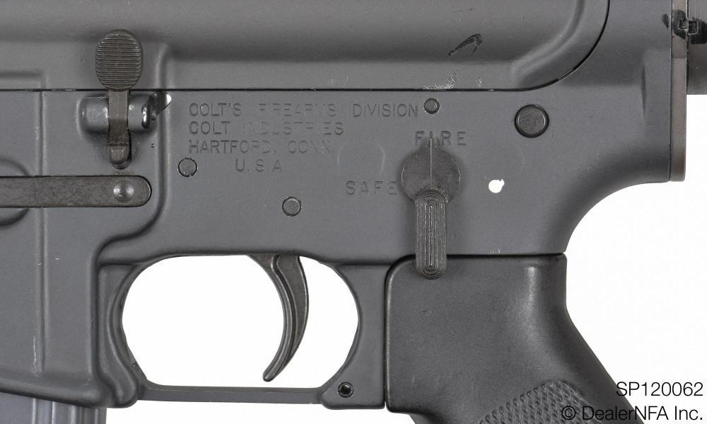 SP120062_Colt_AR15_SP1 - 008@2x.jpg