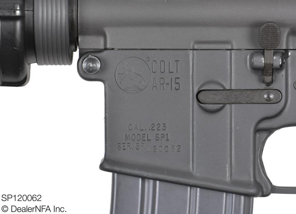 SP120062_Colt_AR15_SP1 - 009@2x.jpg