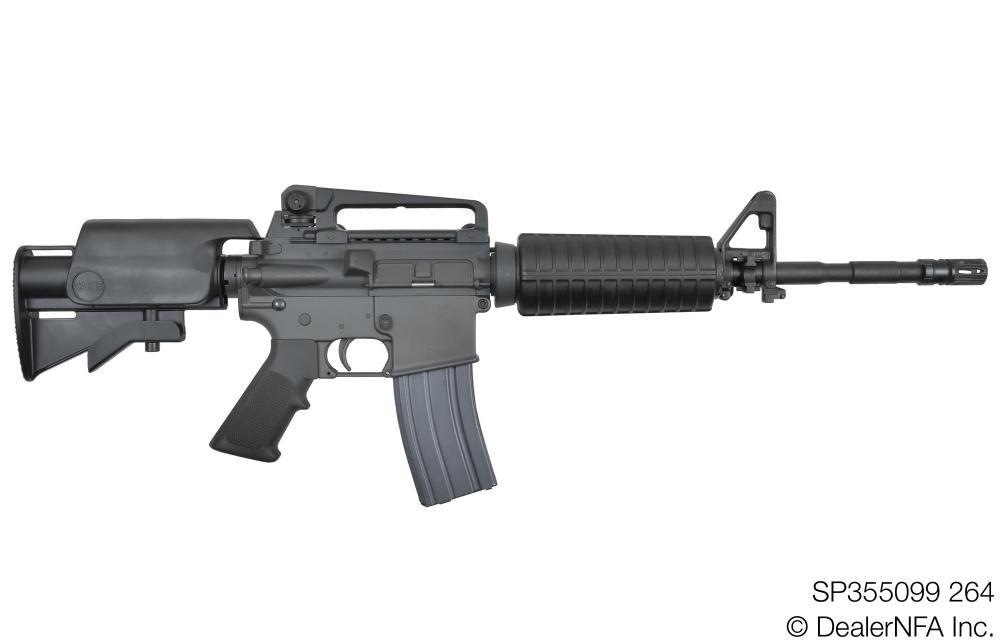 SP355099_264_Colt_AR15_FBW_Son_M16 - 001@2x.jpg