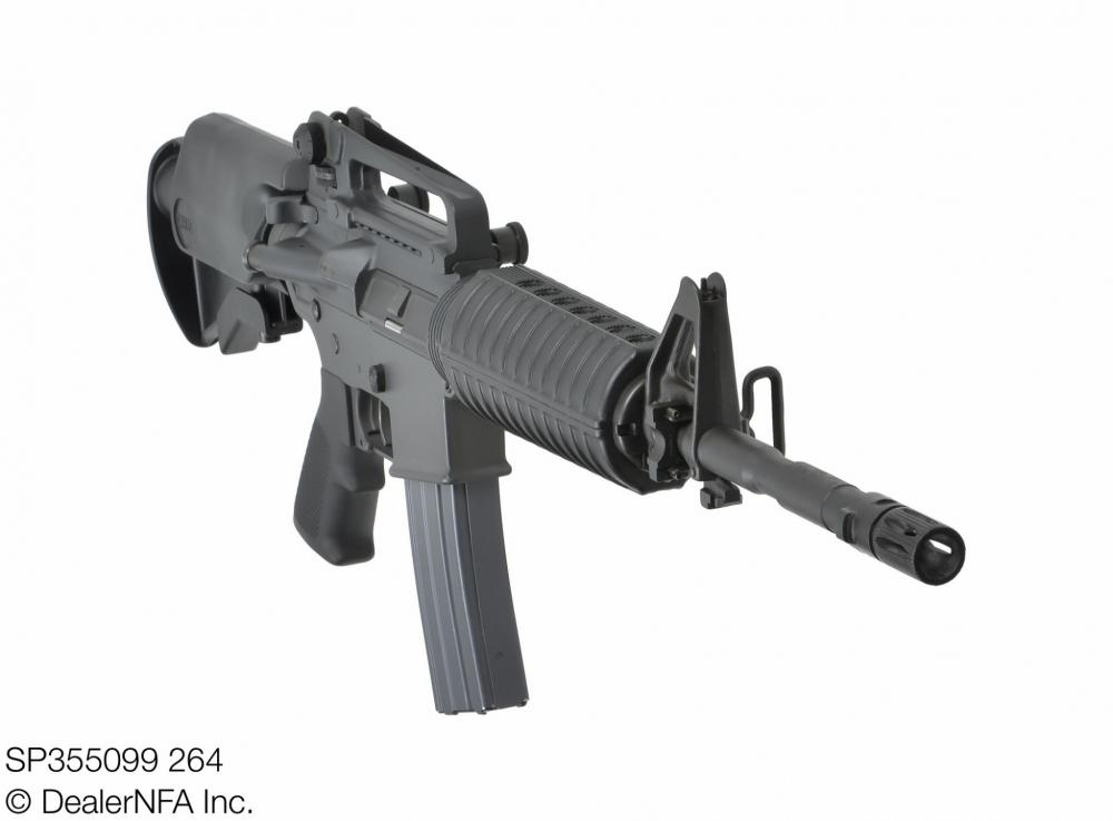SP355099_264_Colt_AR15_FBW_Son_M16 - 003@2x.jpg