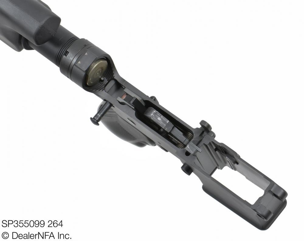 SP355099_264_Colt_AR15_FBW_Son_M16 - 004@2x.jpg