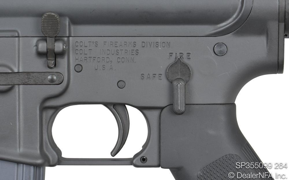 SP355099_264_Colt_AR15_FBW_Son_M16 - 007@2x.jpg