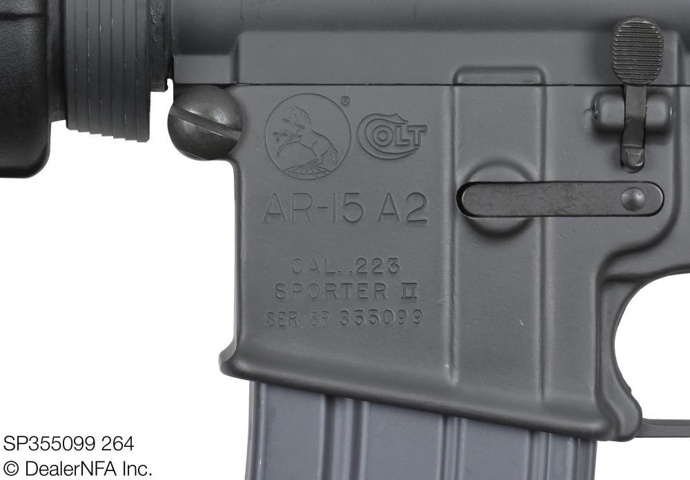SP355099_264_Colt_AR15_FBW_Son_M16 - 009@2x.jpg