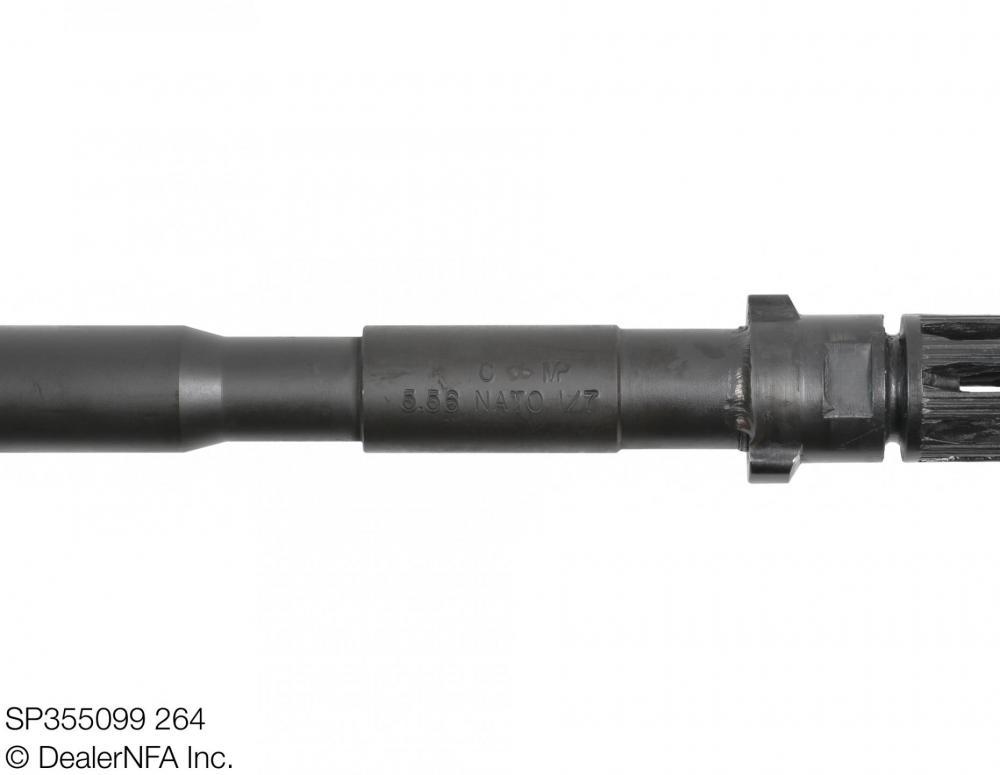 SP355099_264_Colt_AR15_FBW_Son_M16 - 010@2x.jpg
