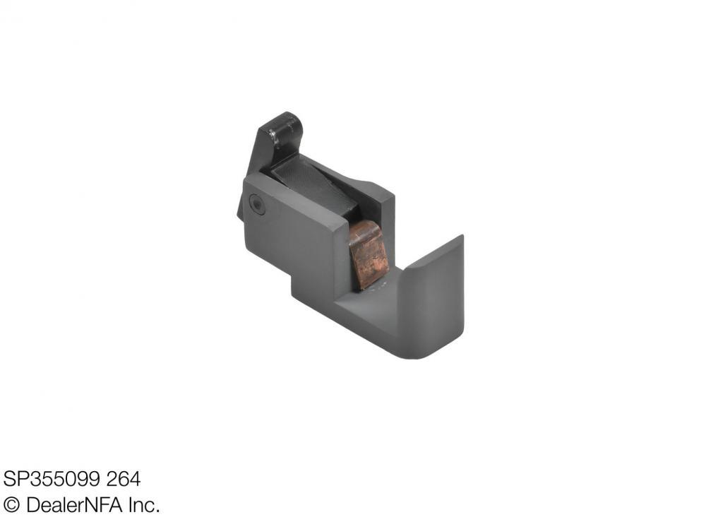 SP355099_264_Colt_AR15_FBW_Son_M16 - 011@2x.jpg
