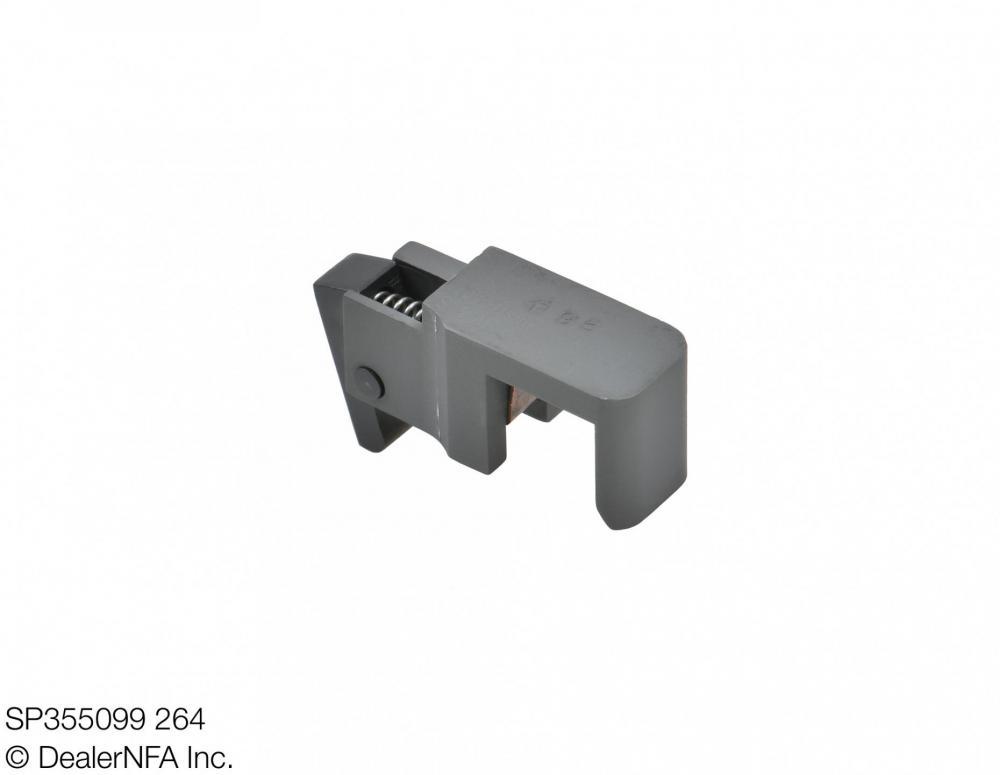 SP355099_264_Colt_AR15_FBW_Son_M16 - 012@2x.jpg
