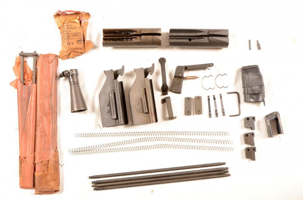 parts m3.JPG