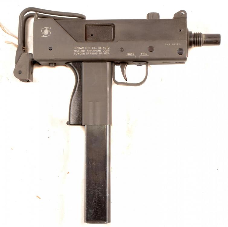 MAC 1.JPG