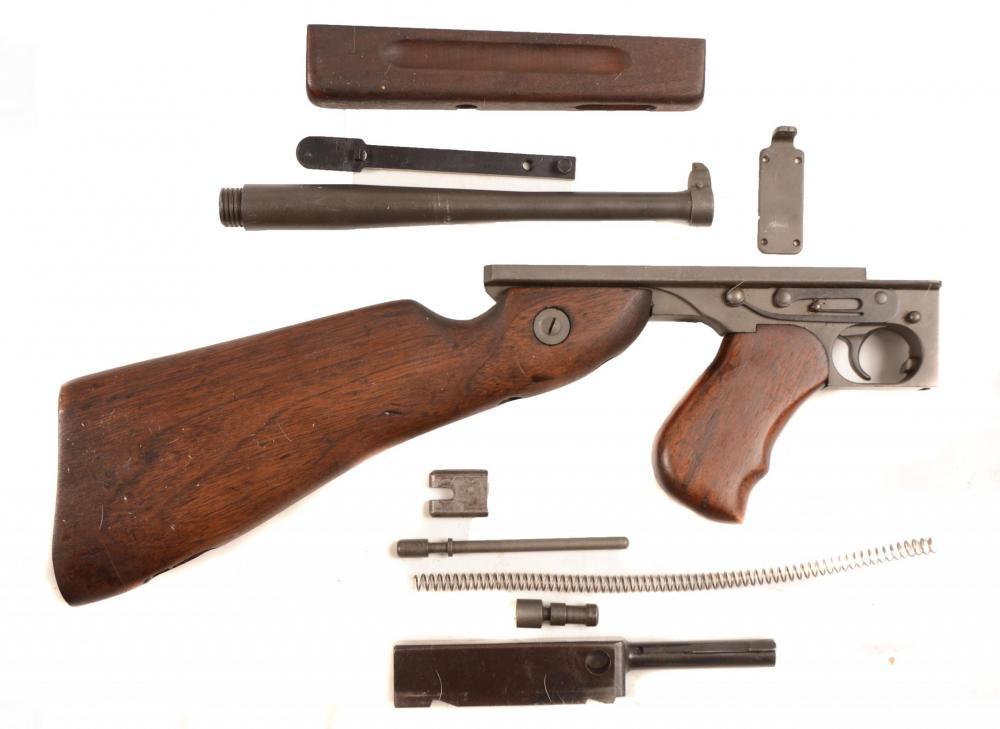 m1 kit.JPG
