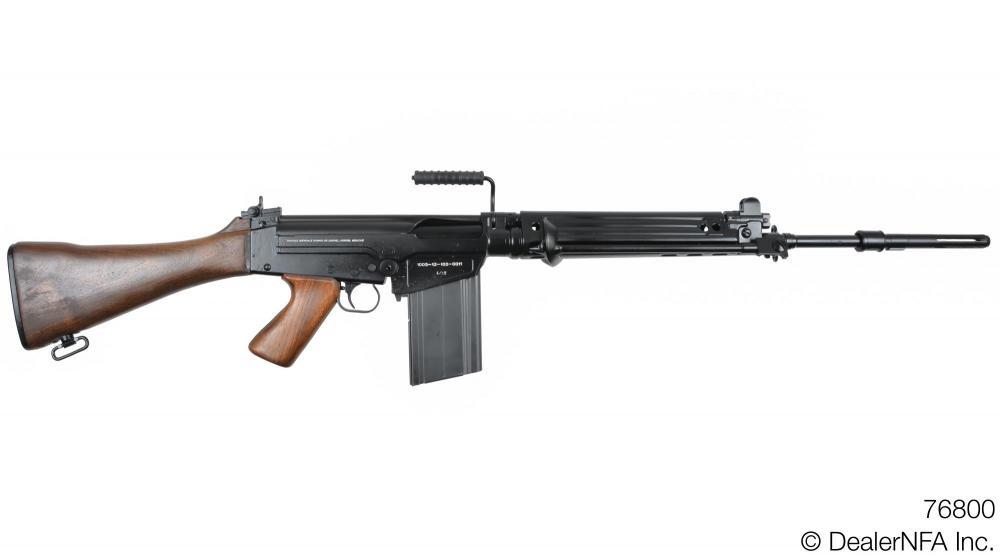 76800_International_Armament_Corp_G1 - 001@2x.jpg
