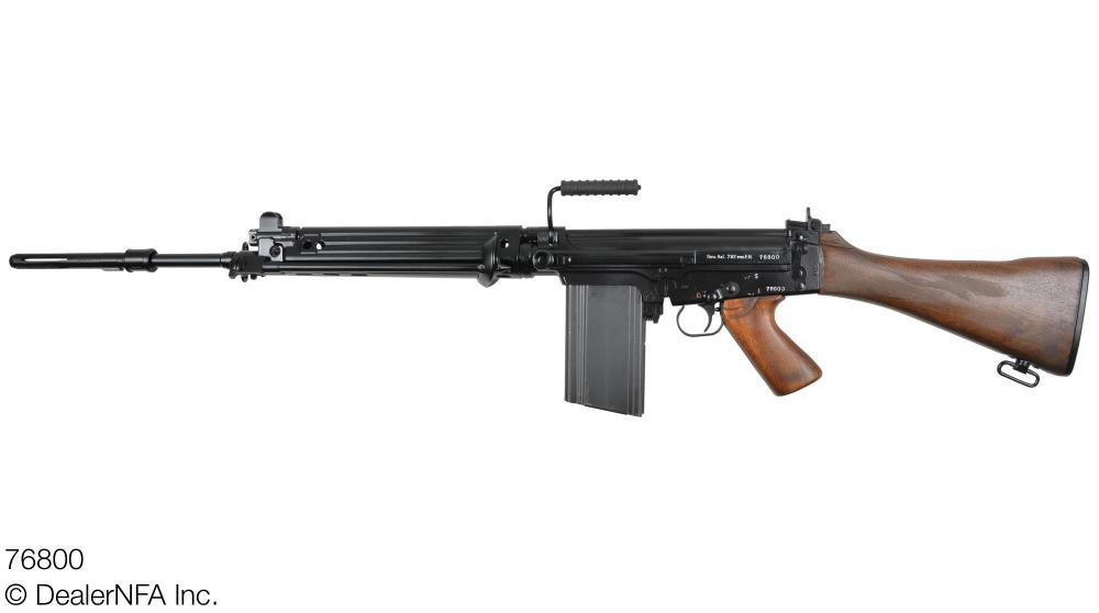 76800_International_Armament_Corp_G1 - 002@2x.jpg
