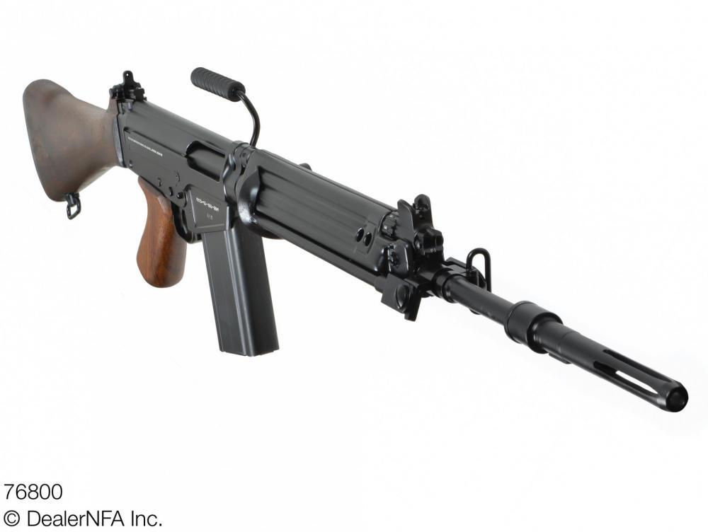 76800_International_Armament_Corp_G1 - 003@2x.jpg