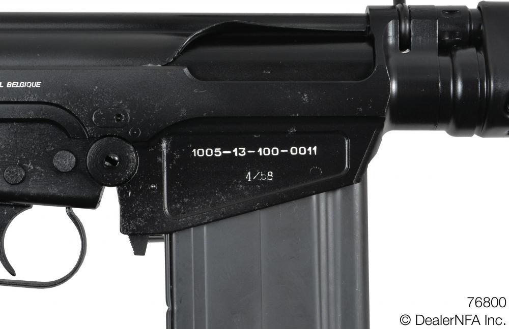 76800_International_Armament_Corp_G1 - 004@2x.jpg