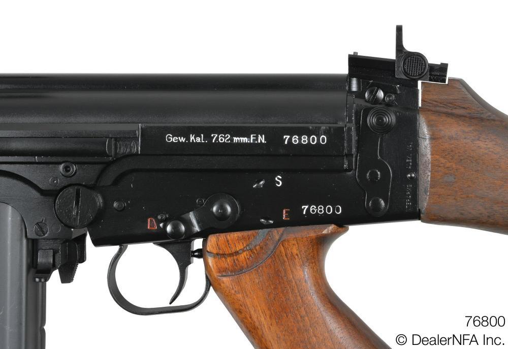 76800_International_Armament_Corp_G1 - 005@2x.jpg