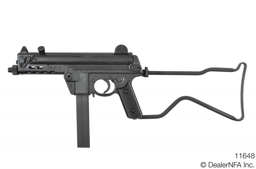 11648_Walther_MPK - 002@2x.jpg