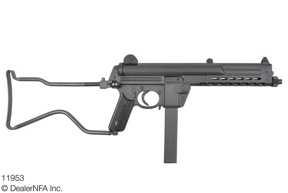11953_Walther_W_Germany_MPL - 001@2x.jpg