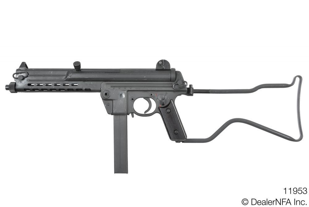 11953_Walther_W_Germany_MPL - 002@2x.jpg