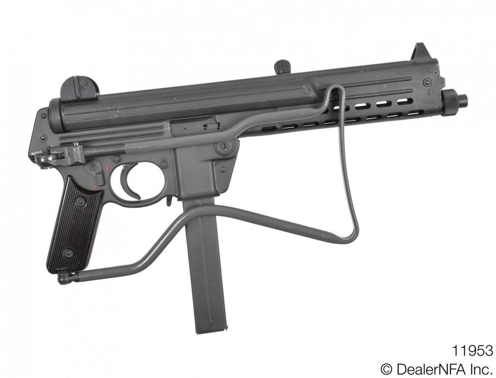 11953_Walther_W_Germany_MPL - 004@2x.jpg