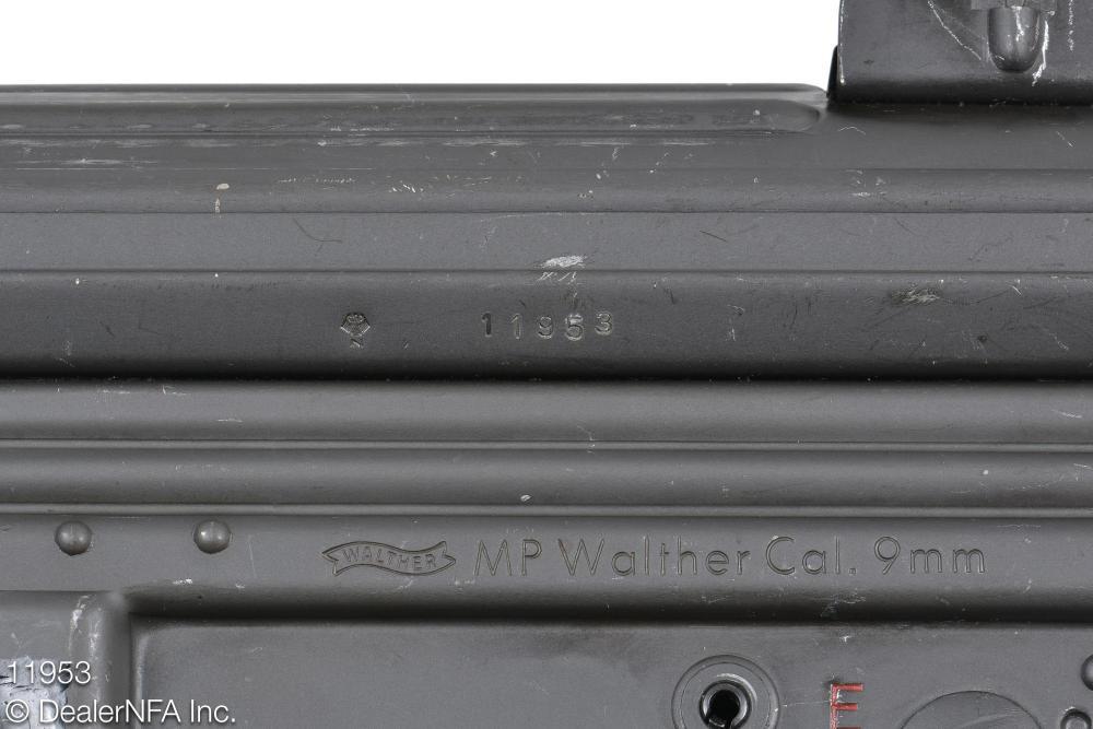 11953_Walther_W_Germany_MPL - 005@2x.jpg