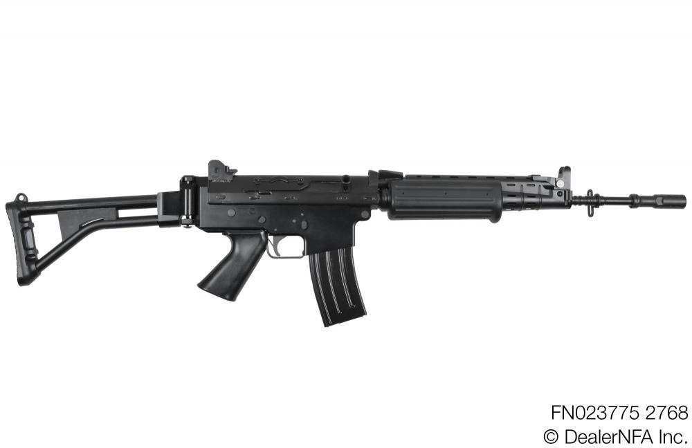 FN023775_2768_FNC_S&H_Arms - 001@2x.jpg