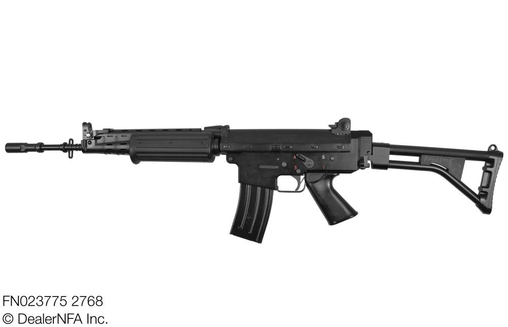 FN023775_2768_FNC_S&H_Arms - 002@2x.jpg