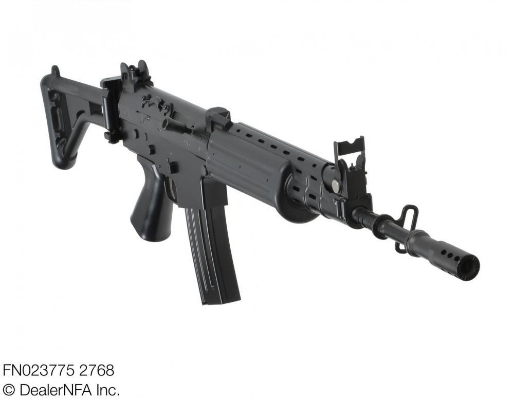 FN023775_2768_FNC_S&H_Arms - 003@2x.jpg