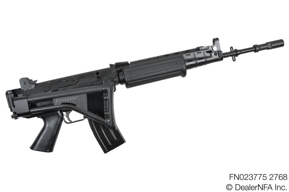 FN023775_2768_FNC_S&H_Arms - 004@2x.jpg