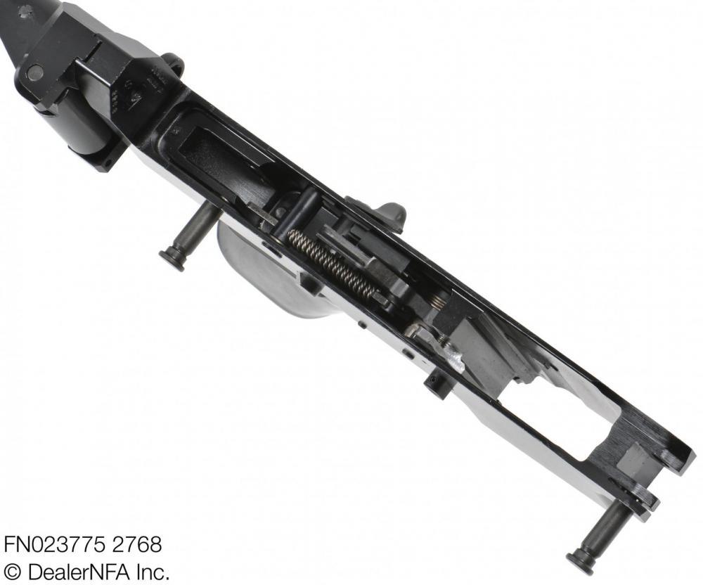FN023775_2768_FNC_S&H_Arms - 005@2x.jpg