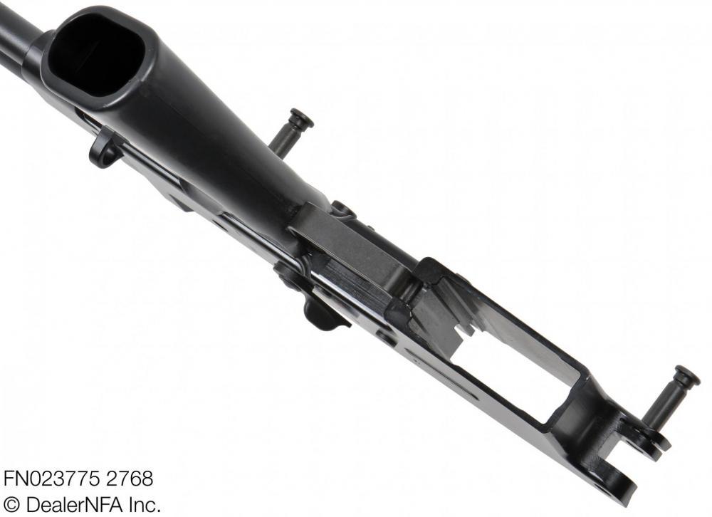 FN023775_2768_FNC_S&H_Arms - 006@2x.jpg
