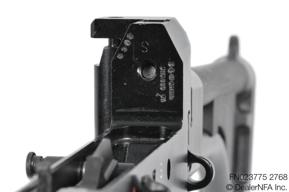 FN023775_2768_FNC_S&H_Arms - 007@2x.jpg