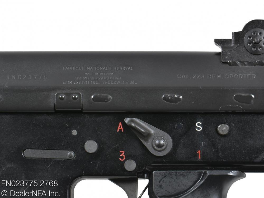 FN023775_2768_FNC_S&H_Arms - 008@2x.jpg