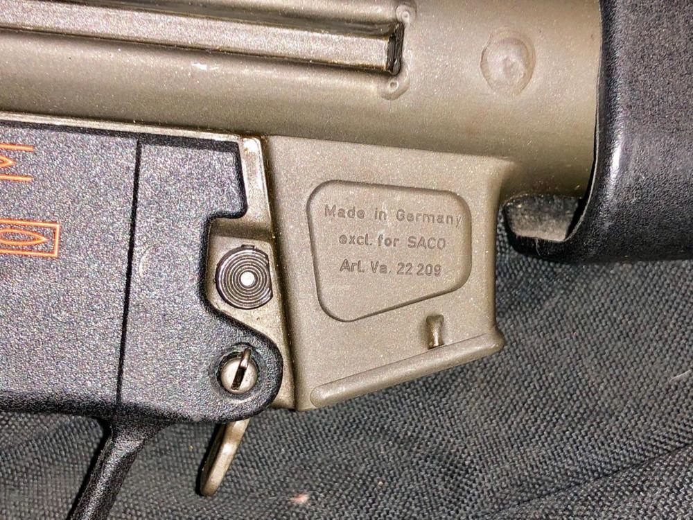 MP5 3.jpg
