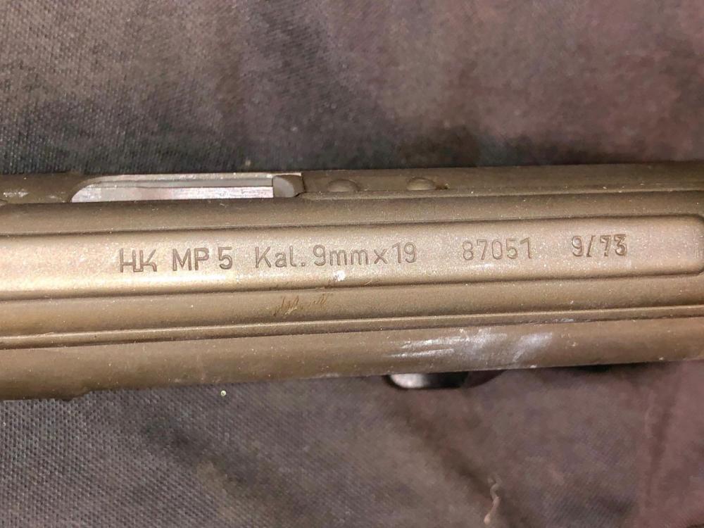 MP5 4.jpg