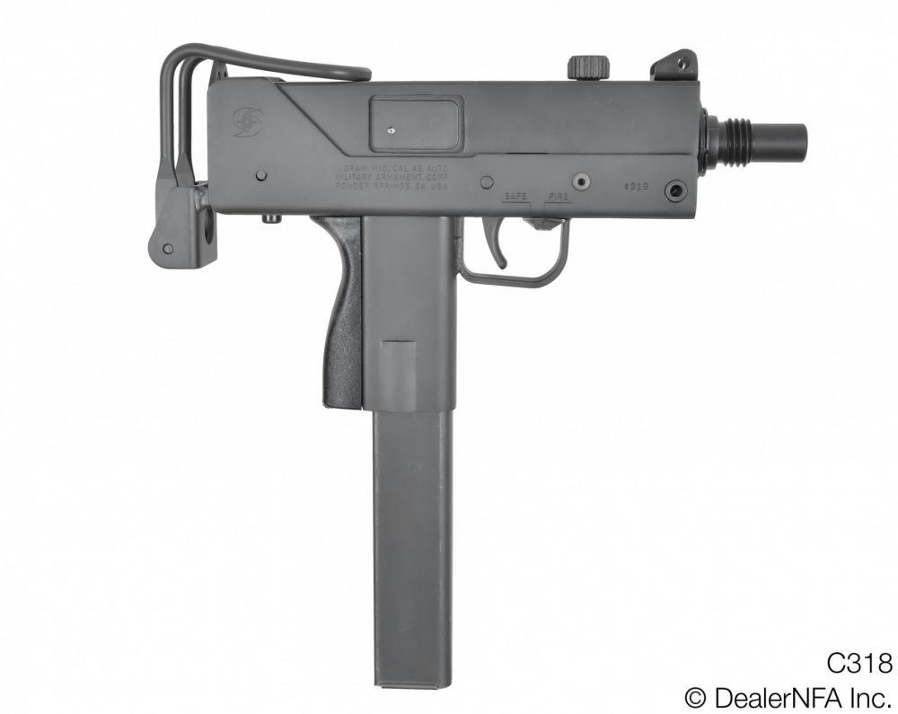 C318_Military_Armament_M10 - 001@2x.jpg