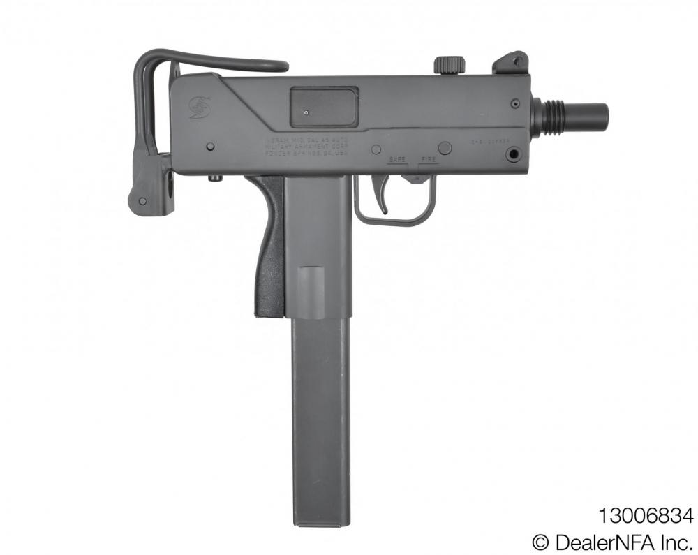 13006834_Military_Armament_M10 - 001@2x.jpg