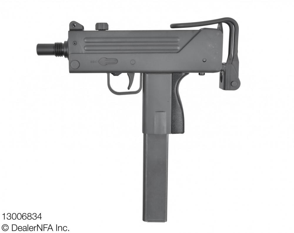 13006834_Military_Armament_M10 - 002@2x.jpg