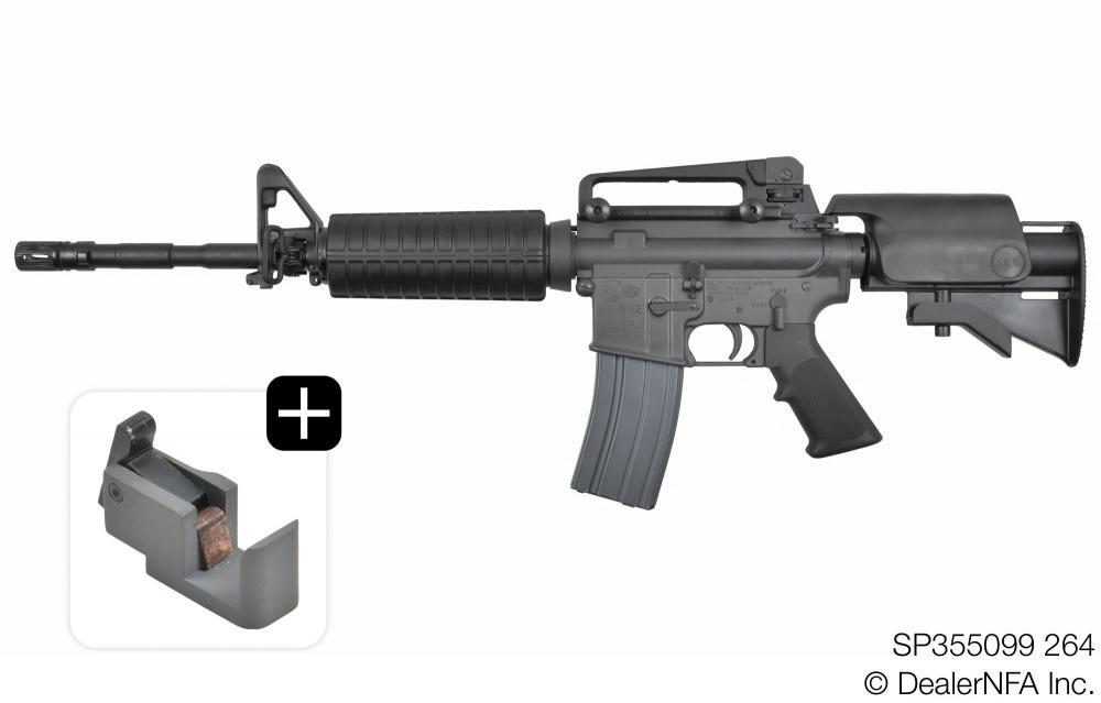 SP355099_264_Colt_AR15_FBW_Son_M16 - 013@2x.jpg