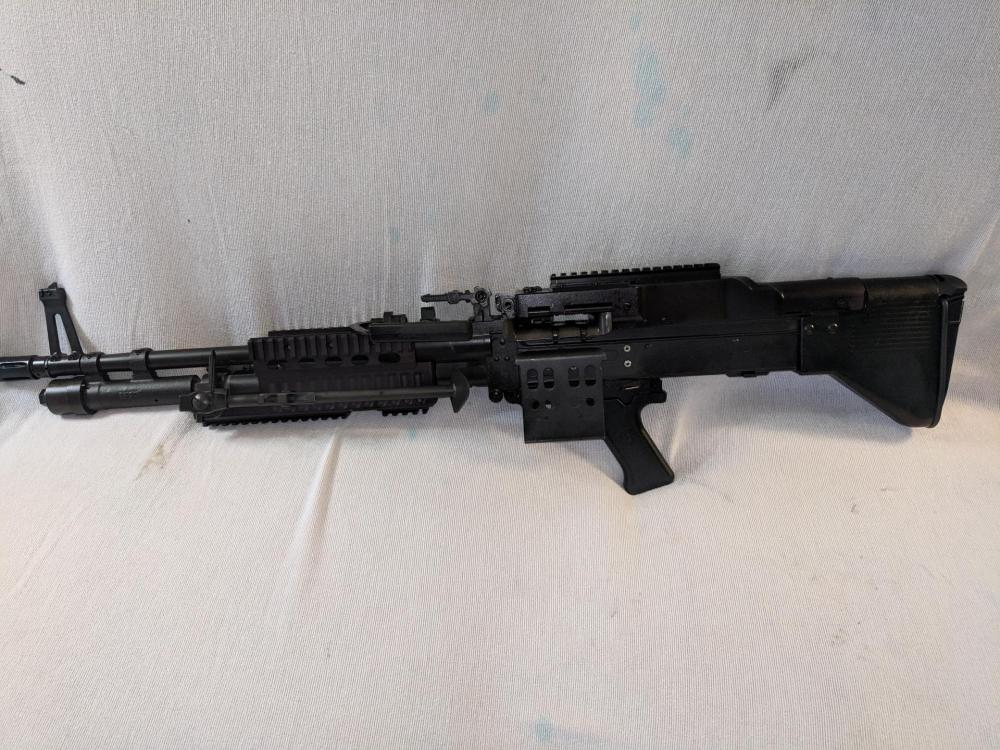 M60-01.jpg