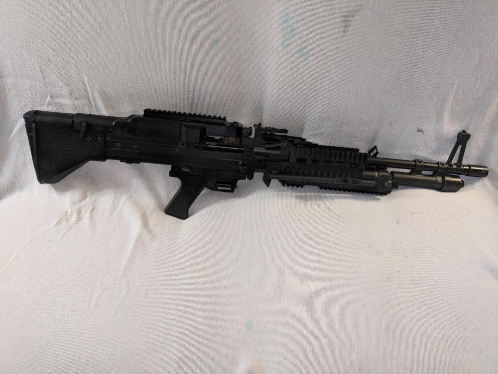 M60-02.jpg