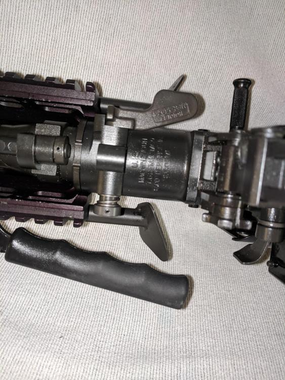 M60-03.jpg