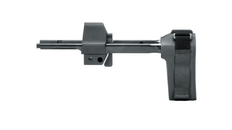 MP5BRACE.jpg