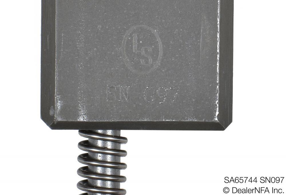 SA65744_SN097_LaFrance_Specialties_UZI - 006@2x.jpg