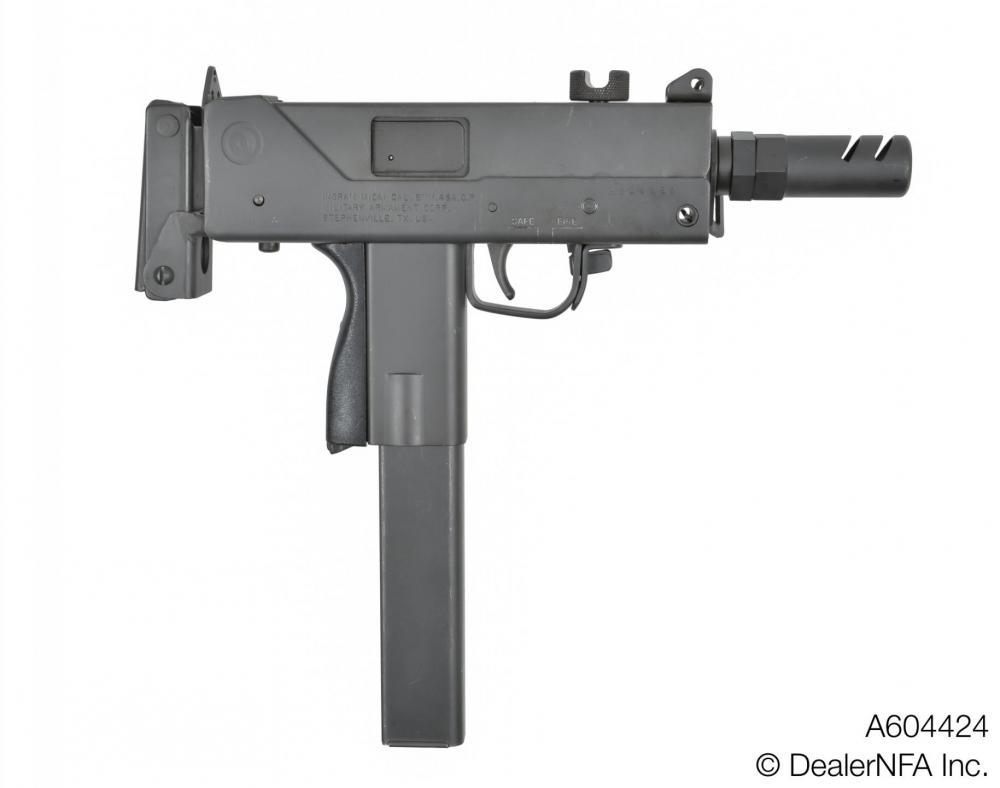 A604424_Military_Armament_M10A1A - 001@2x.jpg