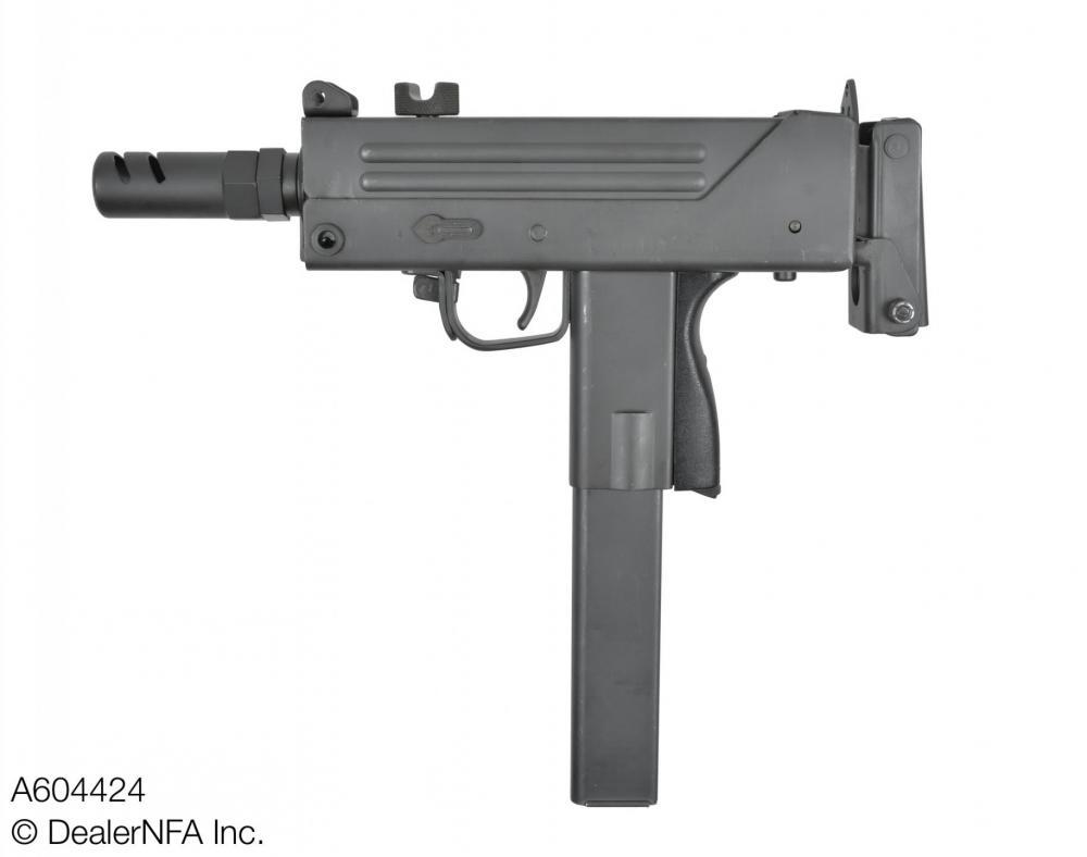 A604424_Military_Armament_M10A1A - 002@2x.jpg