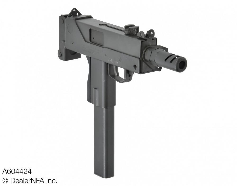 A604424_Military_Armament_M10A1A - 003@2x.jpg