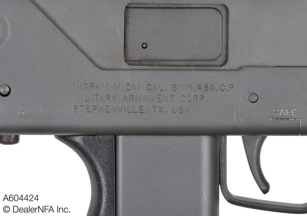 A604424_Military_Armament_M10A1A - 004@2x.jpg