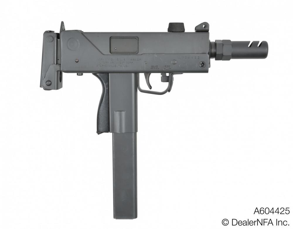 A604425_Military_Armament_M10A1A - 001@2x.jpg