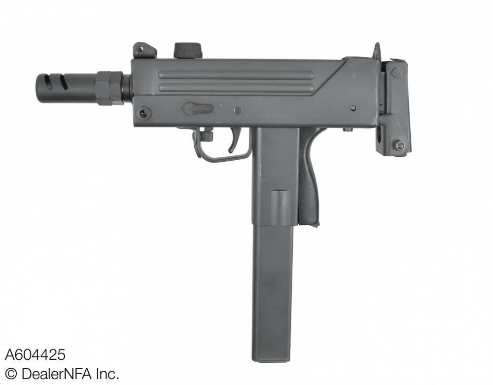 A604425_Military_Armament_M10A1A - 002@2x.jpg