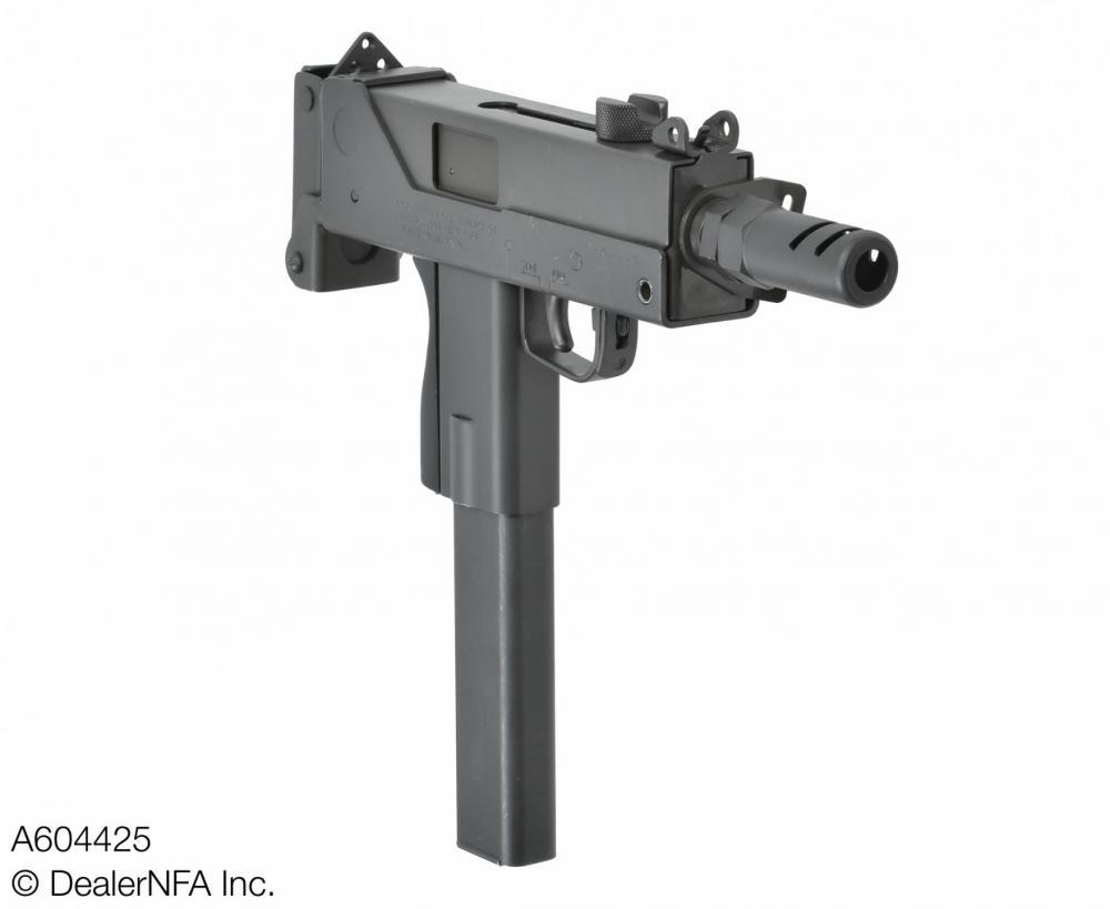 A604425_Military_Armament_M10A1A - 003@2x.jpg