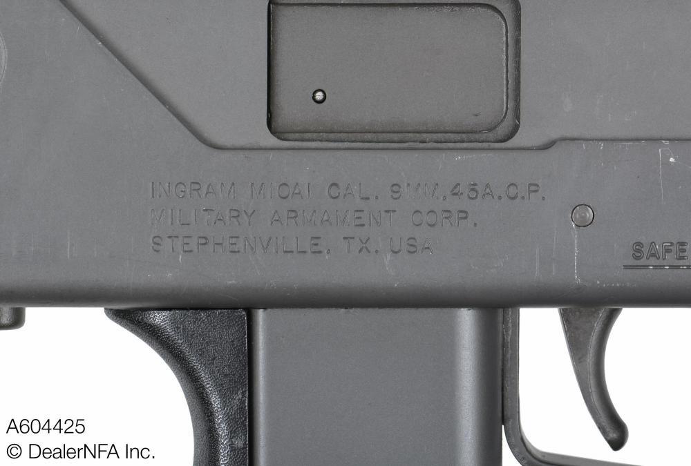 A604425_Military_Armament_M10A1A - 004@2x.jpg